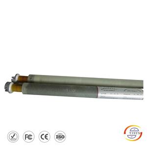 BT电池组