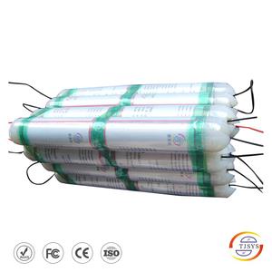 FE电池组